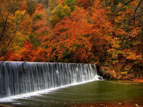 autumn virginia bravo lynchburg hdr abigfave hollinsmill