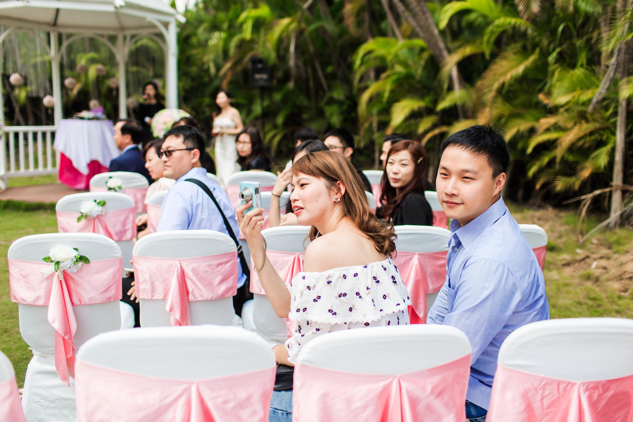 Wedding -49