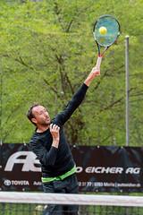 Ochsner Open 2017