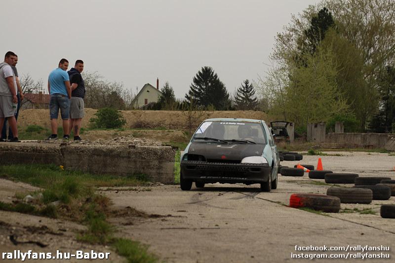 RallyFans.hu-12156