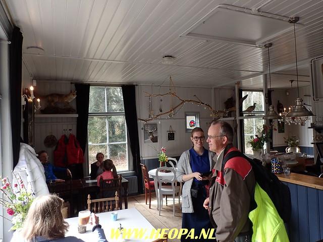 2018-03-31                Wijk aan Zee      42 km  (85)