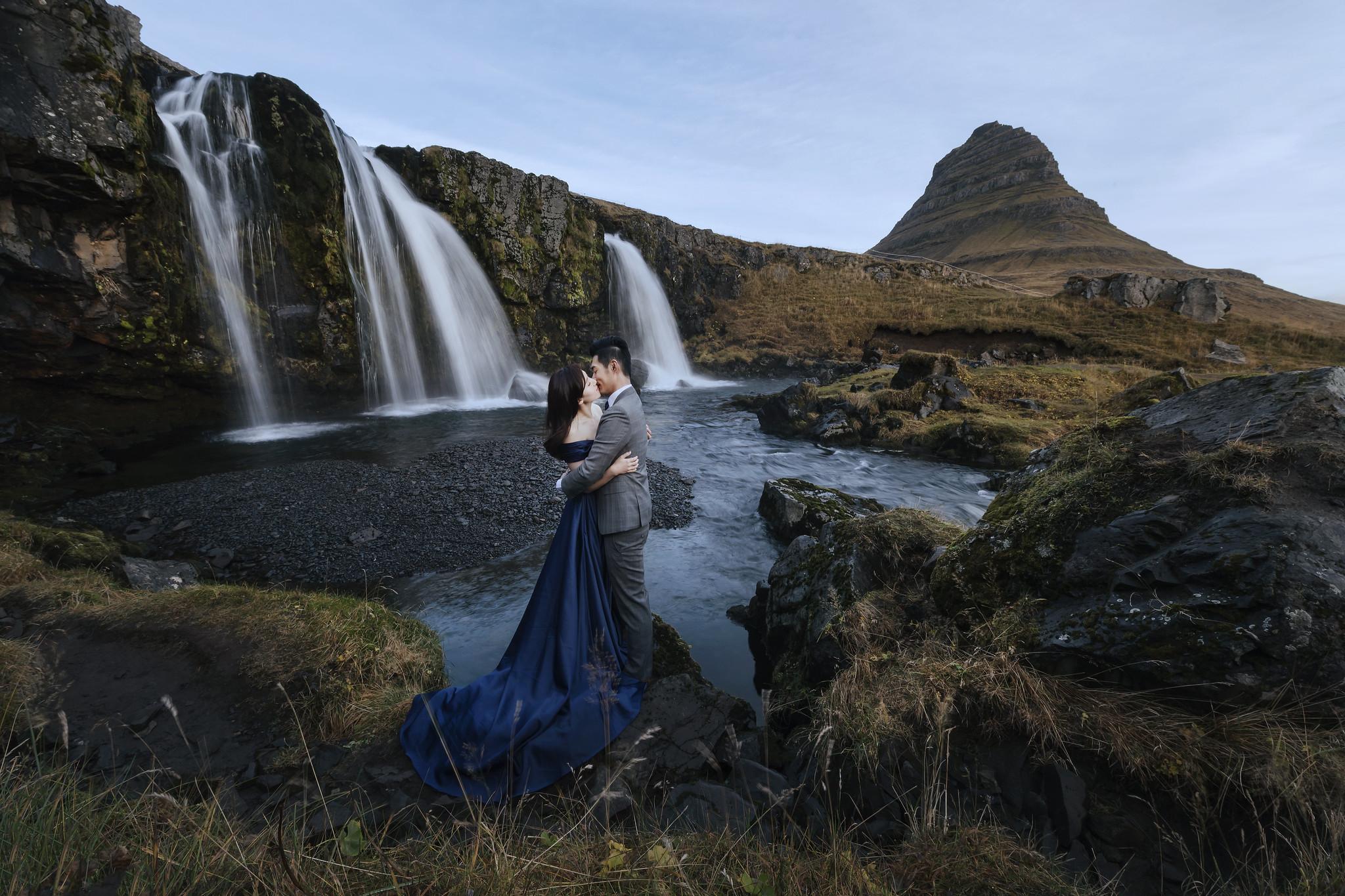 Iceland, 冰島, 冰島婚紗