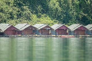 cabanes abandonnées | by Jean mi...
