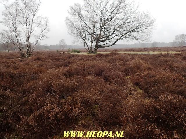 2018-03-28        Hilversum         25 Km (90)