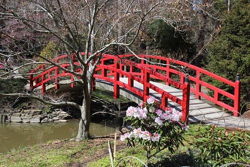 sarahdukegardens japanesegardens