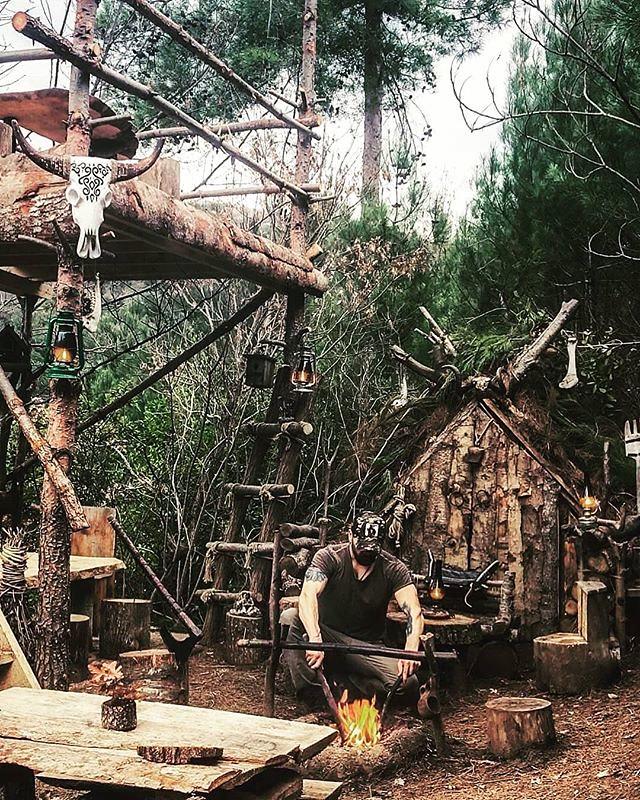 👌👌 #Repost @outdoors survival kingdom ・・・ Ultimate Quali…   Flickr