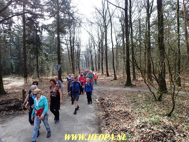 2018-04-10        Rhenen 1e dag      25 Km  (40)