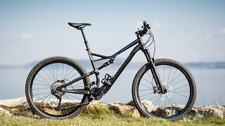 Specialized Camber Comp | by BiGCoB