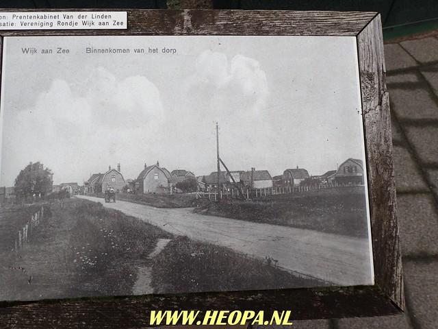 2018-03-31                Wijk aan Zee      42 km  (47)