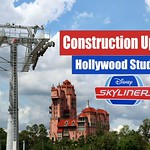Skyliner Hollywood