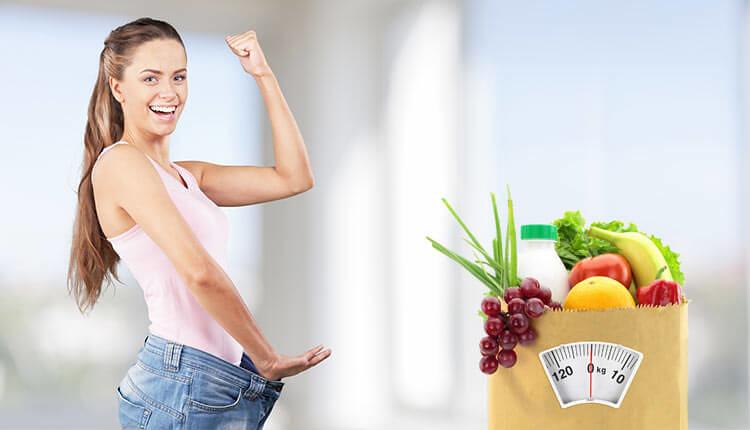 رجيم دكتورة هنادي البدر نيو مي نظام غذائي صحي للتخسيس بدون Flickr