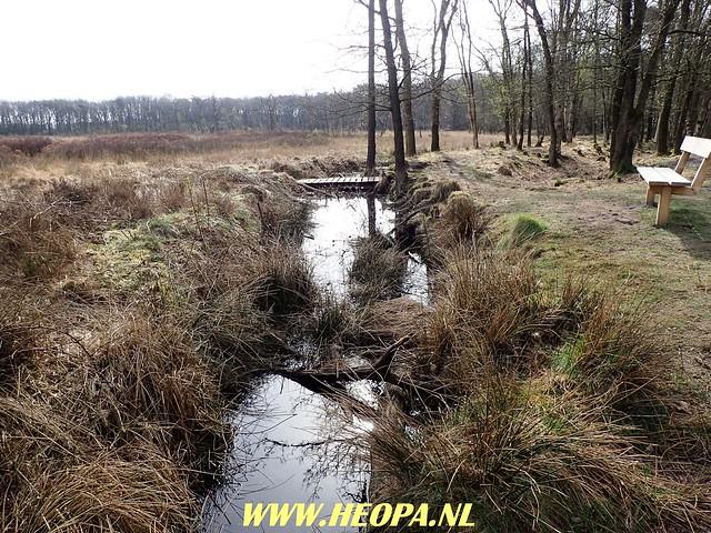 2018-04-17  Groningen -   Rolde 42 Km  (41)