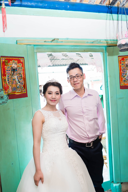 林俊廷&王琳0041