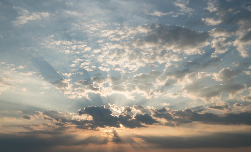 chrisgoldny chrisgoldphoto chrisgoldberg sony sonyalpha sonya7rii bookcover bookcovers albumcover albumcovers licensing forsale canada canadian quebec troisrivières sky skyporn clouds cloudporn sunrise