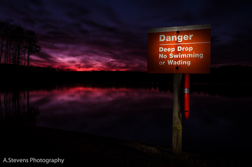 ocean longexposure trees light sunset lake lightpainting beach water colors beautiful danger sunrise painting photography nc scary nikon pretty northcarolina raleigh falls wakeforest