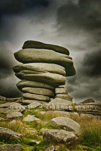 landscapes rocks cornwall moors geology legacy shining bodminmoor cheesewrings exoticimage rockpaperexcellence shiningexcellence