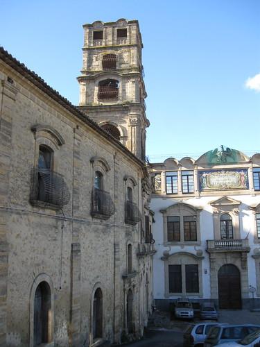 churches sicily schools publicbuildings luigisturzo caltagironeitaly