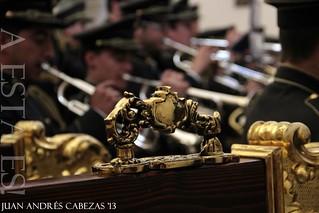 IMG_4621 | by Banda Sagrado Corazón de Jesús - Sorbas