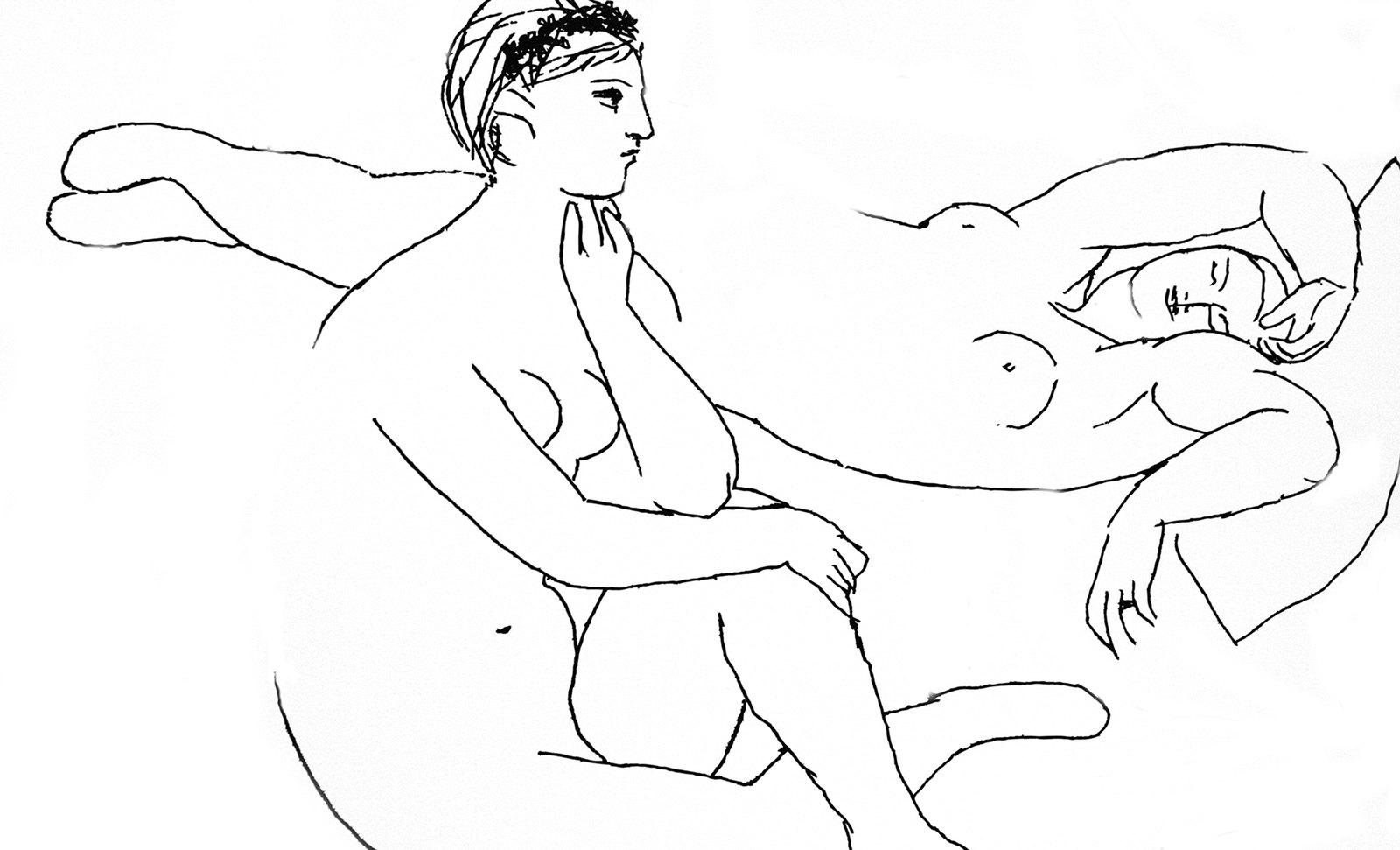 083Pablo Picasso