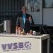 VVSB - AFC 2-2  Noordwijkerhout 2013