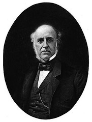 Portrait de Thomas Bulfinch, 1896