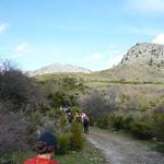 Ruta dos Portos de Brao (La Pola de Gordón – León)
