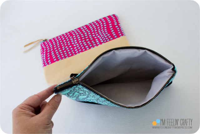 SewingWithLeather-Inside-ImFeelinCrafty
