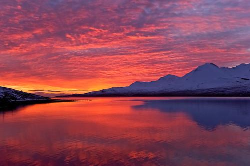 morning sky mountains reflection clouds sunrise iceland 500views ísland 1000views ský himinn speglun fjöll 100faves 50faves morgunn 1500views explored sandfell sólarupprás 25faves fáskrúðsfjörður faskrudsfjordur jónínaguðrúnóskarsdóttir