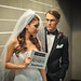 Weddings at The Mob Museum