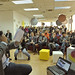 Fri, 22/02/2013 - 15:28 - Encuentro empresarial 5 sentidos para innovar