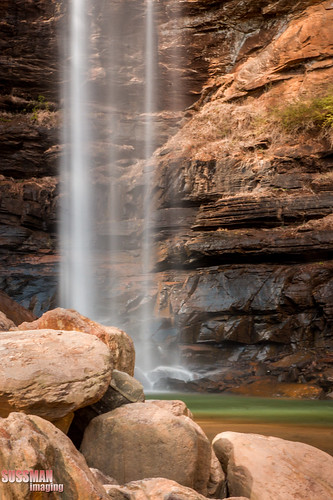 longexposure nature water creek georgia waterfall rocks toccoa toccoafalls stephenscounty thesussman sonyalphadslra550 sussmanimaging