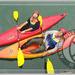20130223獨木舟體驗