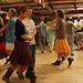 River Falls Lodge - Waltz & Contra - 03/02/2013