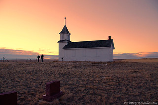 Bethany lutheran  church | by Pattys-photos