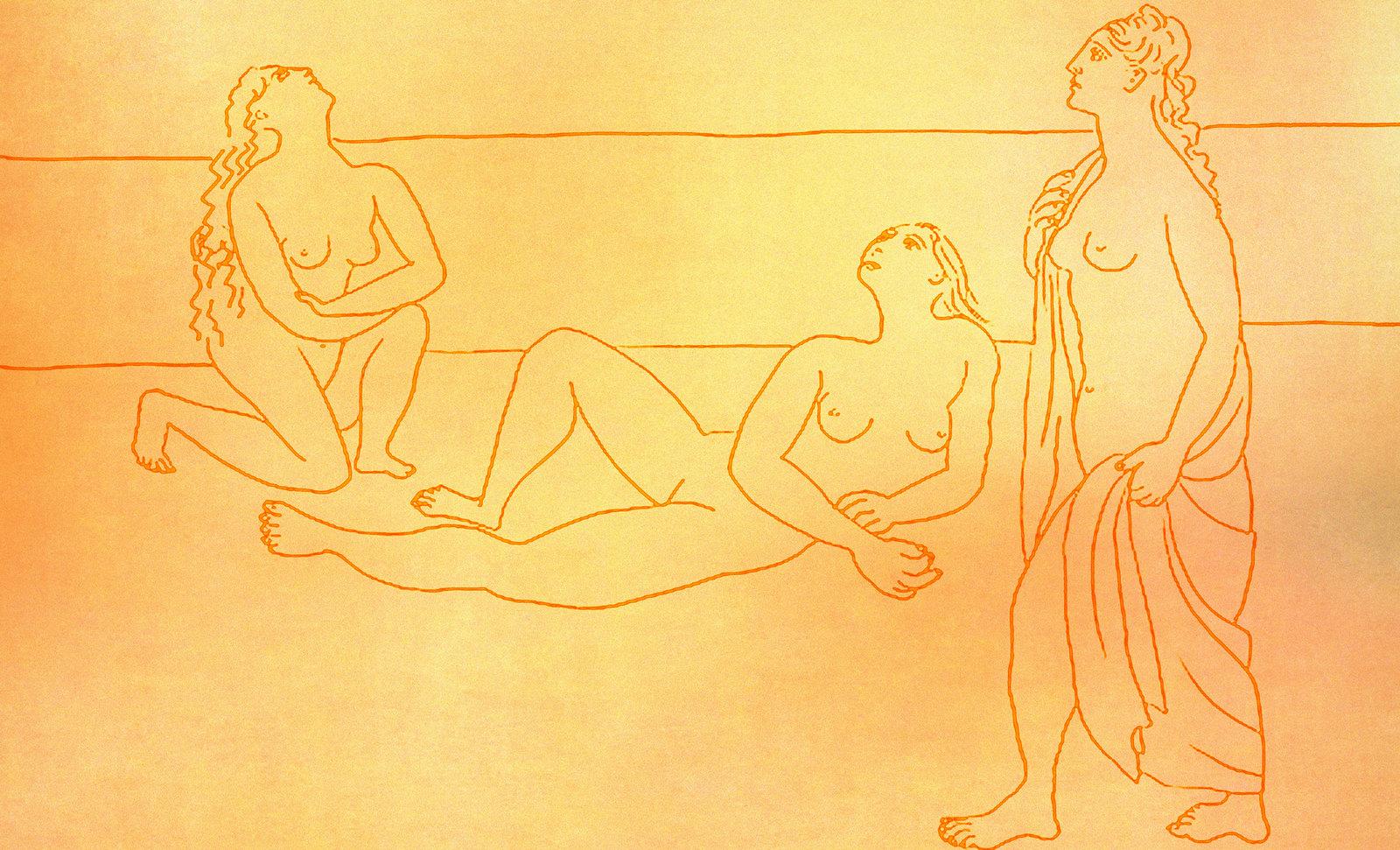 051Pablo Picasso