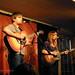 Anais Mitchell & Jefferson Hamer 4/10/13