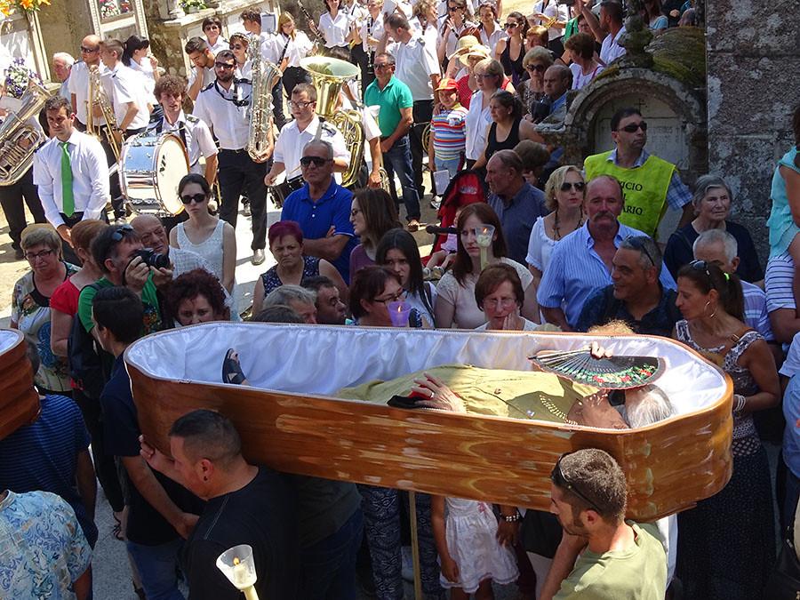 Santa Marta de Ribarteme (3)