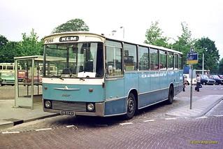 05218 DS-55-63 KLM-ABB 3065