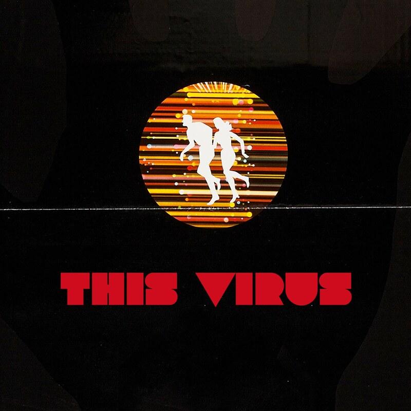 This Virus