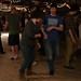 River Falls Contra Dance - 01/09/2013