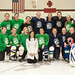 Winterfest 2013 - Alumni Women's Hockey