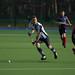 HWHC Men's 1s v Brooklands MU