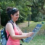 Guatemala, Ruinas de Tikal 14