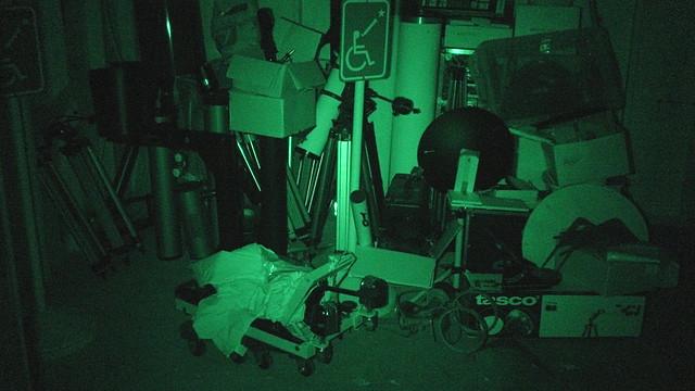 DSC04474 SBAU shed