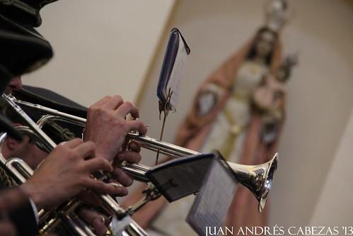 IMG_4603 | by Banda Sagrado Corazón de Jesús - Sorbas