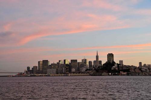 San Francisco, Ciudad 03