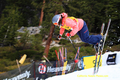 Women's Moguls_1445b | by Photog2U