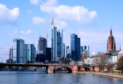 Frankfurt_07.04.2013_20