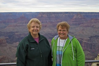 GrandCanyon-Jan2005 - 05 | by joydeanlee