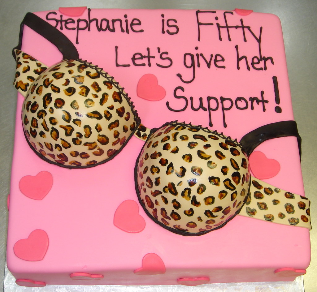 Image result for Sexy bra Cake